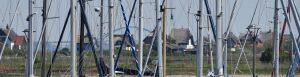 Heiligenhafen, Fehmarn, Sund, Brücke, Ostsee