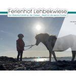 Ferienhof Lehbekwiese – Ostsee – Geltinger Birk