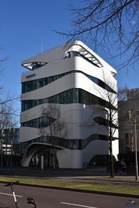 berlin architektur haus