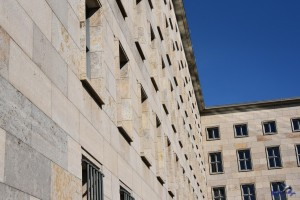 berlin bundesministerium der finanzen 2
