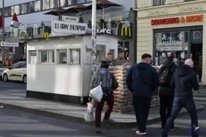 berlin checkpoint charlie 2