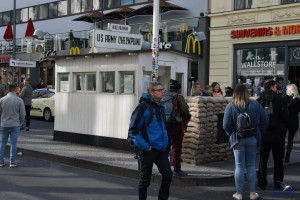 berlin checkpoint charlie 3