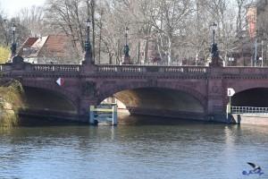berlin moltkebrücke