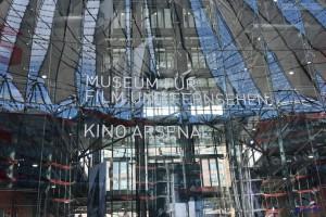berlin museum film und fernsehen