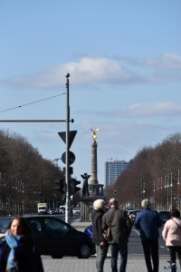berlin siegessäule