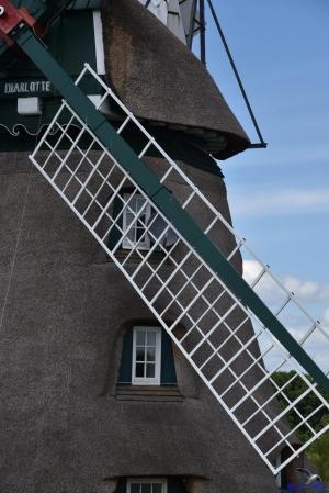 Mühle Charlotte