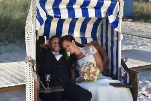 Hochzeiten im Norden (Hasselberg)
